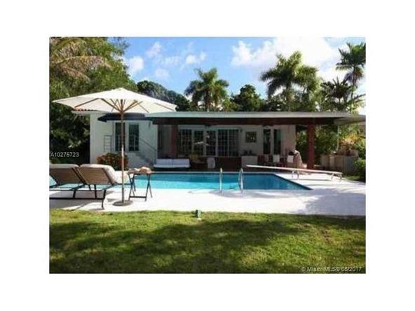 4430 Ingraham Hwy., Coral Gables, FL 33133 Photo 21