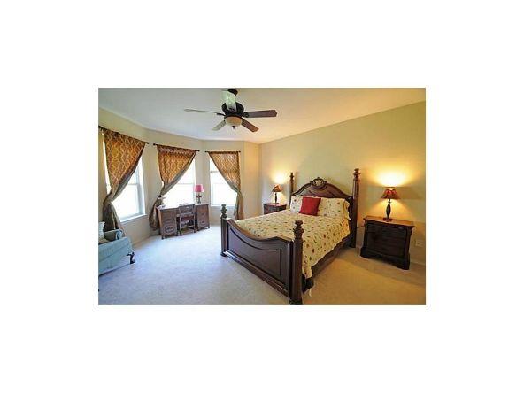 5716 Hilton Head Dr., North Richland Hills, TX 76180 Photo 12