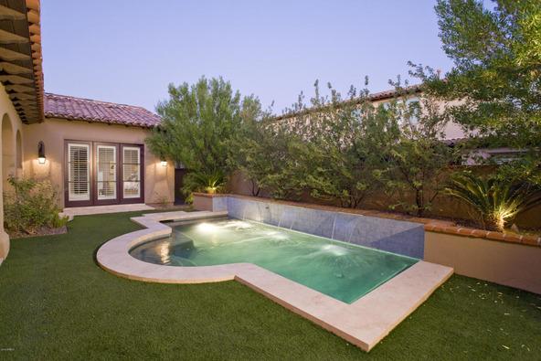 10150 E. Havasupai Dr., Scottsdale, AZ 85255 Photo 61