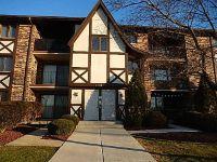 Home for sale: 10524 Ridge Cove Dr., Chicago Ridge, IL 60415