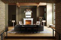 Home for sale: 235 Exhibition Ln., Aspen, CO 81611