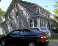 Home for sale: 107 Cooper Avenue, Oaklyn, NJ 08107