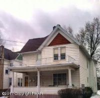 Home for sale: 46 - 48 Price St., Kingston, PA 18704