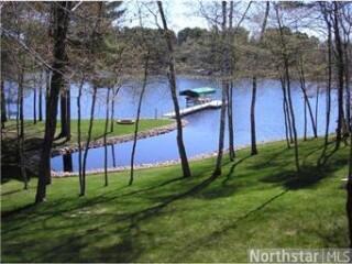4361033 Staley Ln., Cross Lake, MN 56442 Photo 6