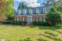 Home for sale: 213 Governors Square, Greer, SC 29650