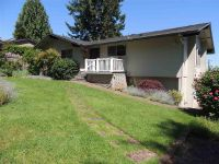 Home for sale: 2280 Timothy Dr., Salem, OR 97304