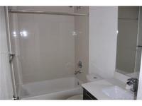 Home for sale: 3566 N.W. 13th St. # 3566, Lauderhill, FL 33311