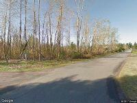 Home for sale: 184th St. Ct. E., Puyallup, WA 98374