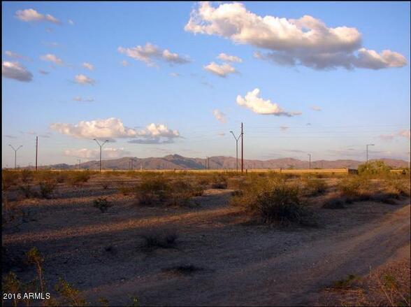 311xx W. Catalina Dr. --, Buckeye, AZ 85326 Photo 2