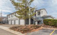 Home for sale: 6120 Antelope Villas Cir., Prescott, AZ 86305