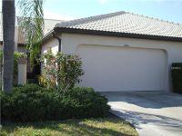 Home for sale: 4104 Marseilles Ave., Sarasota, FL 34233