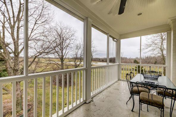 1615 Harrington Mill Rd., Shelbyville, KY 40065 Photo 29