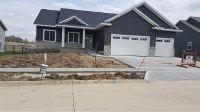 Home for sale: 1420 Parkland Dr., Ely, IA 52227