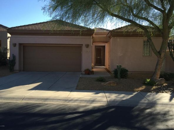 6811 E. Nightingale Star Cir., Scottsdale, AZ 85266 Photo 2