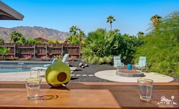 2387 North Blando Rd., Palm Springs, CA 92262 Photo 22