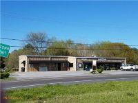 Home for sale: 1213 Rockmart Hwy., Cedartown, GA 30125