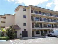 Home for sale: 625 30th Avenue W., Bradenton, FL 34205