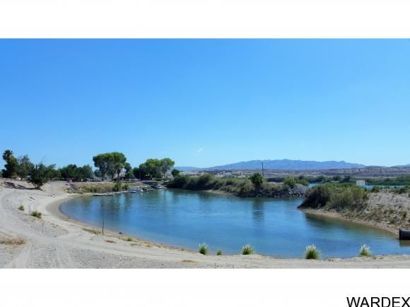 7822 S. Teal St., Mohave Valley, AZ 86440 Photo 29