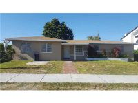 Home for sale: 10945 Southwest 220th St., Miami, FL 33170