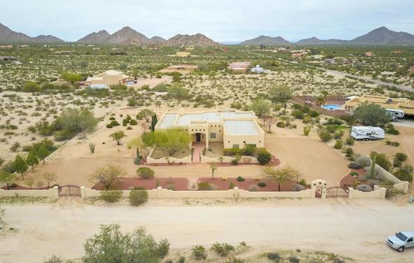 11339 N. Henness Rd., Casa Grande, AZ 85194 Photo 44