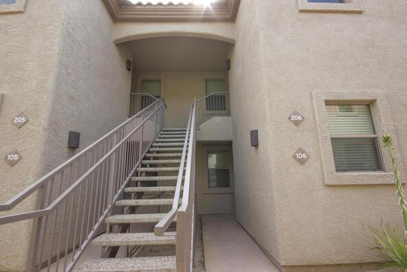 14815 N. Fountain Hills Blvd., Fountain Hills, AZ 85268 Photo 28