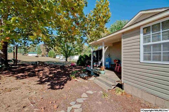 2161 Cottonville Rd., Grant, AL 35747 Photo 30