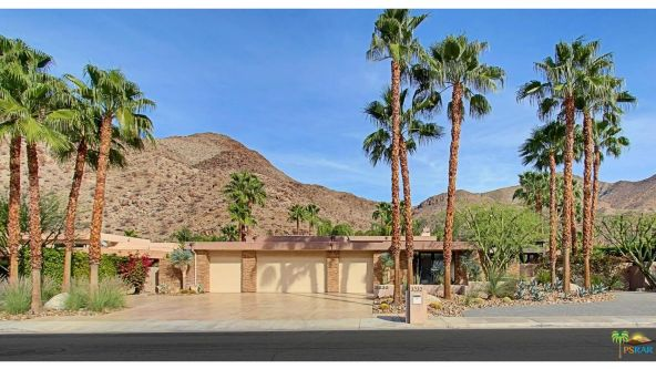 3232 E. Bogert Trl, Palm Springs, CA 92264 Photo 14