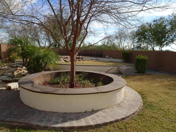 1704 W. Aloe Vera Dr., Phoenix, AZ 85085 Photo 58