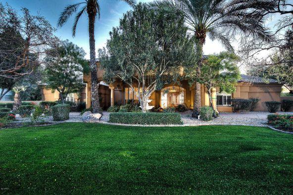 7129 E. Caron Dr., Paradise Valley, AZ 85253 Photo 6