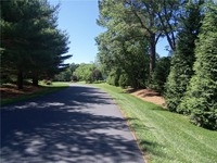 Home for sale: 110 Creekside, Dagsboro, DE 19939
