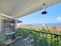 Home for sale: 6775 las Olas Way, Malibu, CA 90265