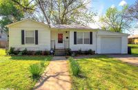Home for sale: 3823 N. Olive, North Little Rock, AR 72111