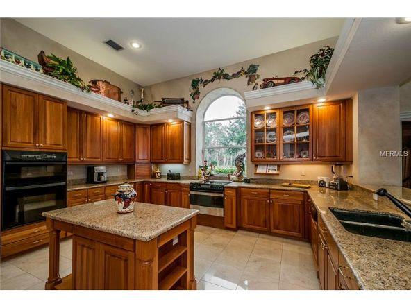 2270 N. Highland Avenue, Tarpon Springs, FL 34688 Photo 4
