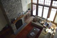 Home for sale: 2c Slalom Ln., Dover, VT 05356