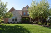 Home for sale: 7803 Ingrams Ridge Dr., Cincinnati, OH 45244