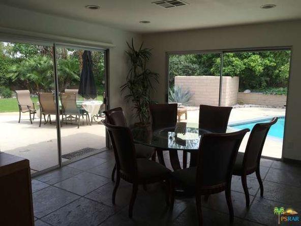 2497 E. Santa Ynez Way, Palm Springs, CA 92264 Photo 3