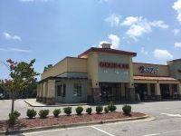 Home for sale: 3733 Gulf Breeze Parkway, Gulf Breeze, FL 32563