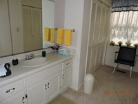 Home for sale: 119 Bradley Rd., Jacksons Gap, AL 36861