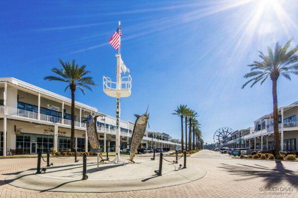 4851 Wharf Pkwy, Orange Beach, AL 36535 Photo 3