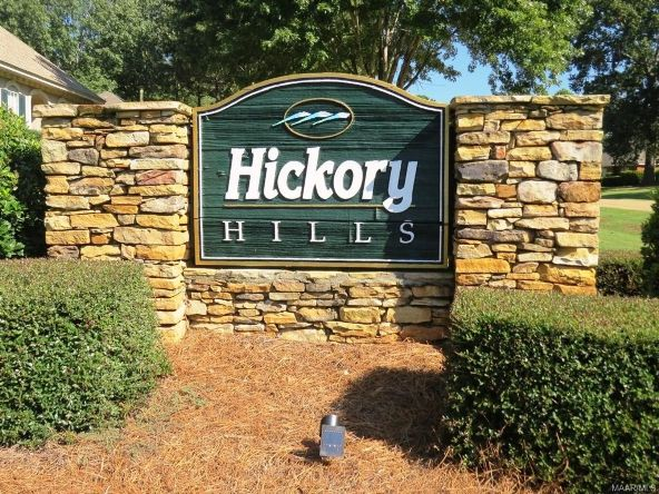 150 Hickory Pl., Wetumpka, AL 36093 Photo 40