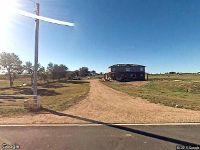 Home for sale: Wcr 52, La Salle, CO 80645