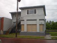 Home for sale: 515 E. 2nd Ave., Hutchinson, KS 67501