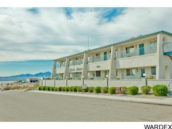 1775 Bimini Ln. E3, Lake Havasu City, AZ 86403 Photo 1