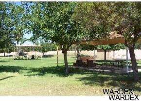 1719 E. Emily Dr., Mohave Valley, AZ 86440 Photo 18