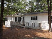 Home for sale: 127 Stuart Dr., Modoc, SC 29838