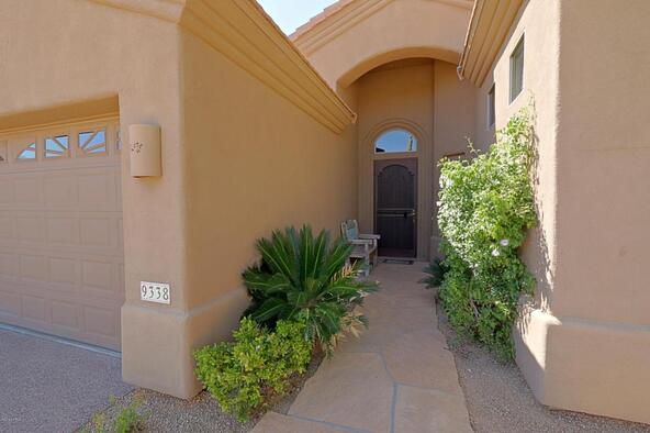 9338 E. Prairie Cir., Scottsdale, AZ 85262 Photo 3
