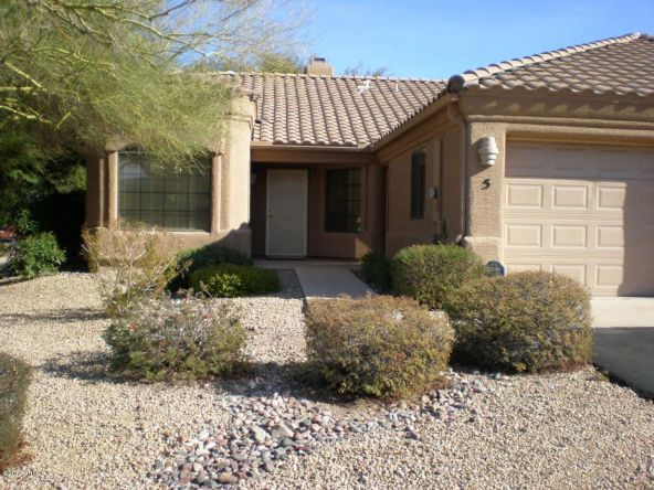 17247 E. Grande Blvd., Fountain Hills, AZ 85268 Photo 3