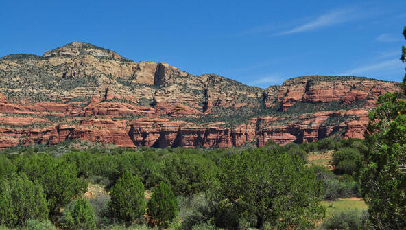 150 Spirit Ranch Rd., Sedona, AZ 86336 Photo 3
