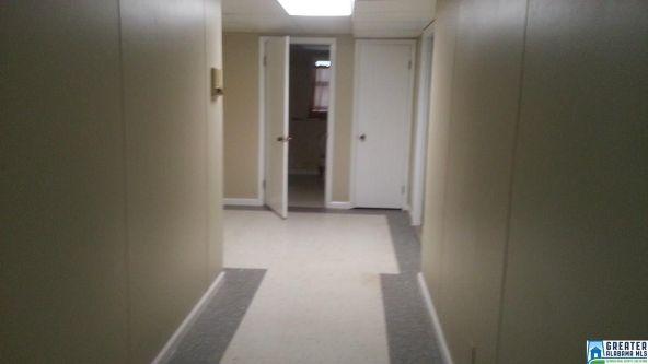 1113 Southwood Ave., Talladega, AL 35160 Photo 31