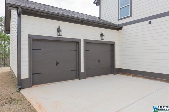 115 Lakeridge Dr., Trussville, AL 35173 Photo 60